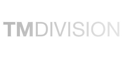 TM Division - UK Tool Making and Moulding Services